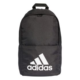Adidas Classic Backpack Bag