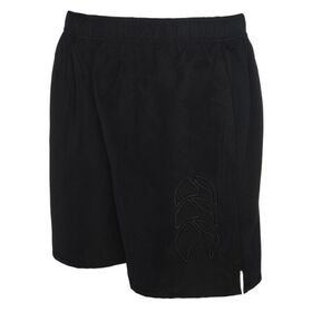 Canterbury Tonal Tactic Mens Training Shorts