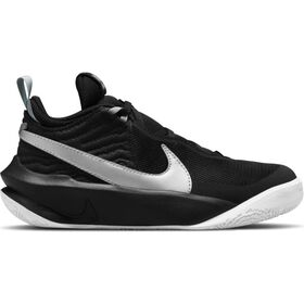 Nike Team Hustle D 10 GS - Kids Basketball Shoes