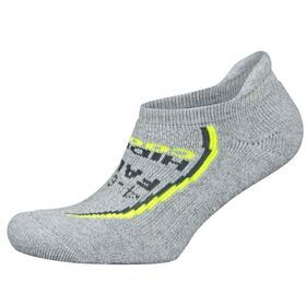 Falke Hidden Cool - Running Socks