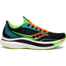 Saucony Endorphin Pro - Mens Road Racing Shoes