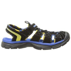 Skechers Relix - Kids Sandals