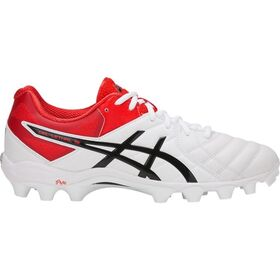 Asics Gel Lethal 18 - Mens Football Boots