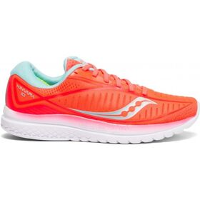 Saucony Kinvara 10 - Womens Running Shoes