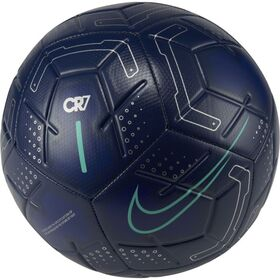 Nike Strike CR7 Soccer Ball - Size 5