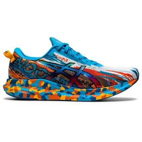 Asics Gel Noosa Tri 13 - Mens Running Shoes