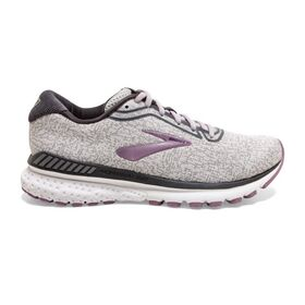 Brooks Adrenaline GTS 20 Knit - Womens Running Shoes