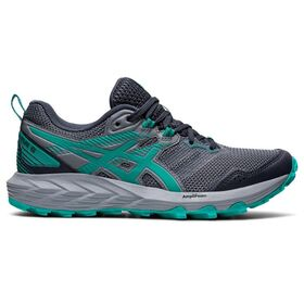 Asics Gel-Sonoma 6 - Womens Trail Running Shoes