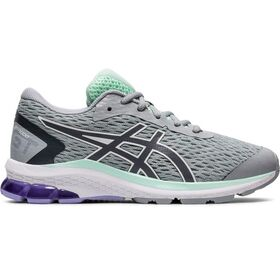 Asics GT-1000 9 GS - Kids Girls Running Shoes