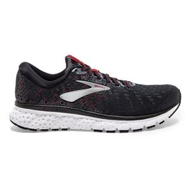 Brooks Glycerin 17 - Mens Running Shoes
