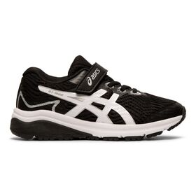 Asics GT-1000 8 PS - Kids Running Shoes
