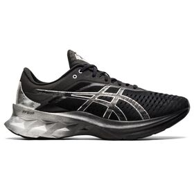 Asics NovaBlast Platinum - Mens Running Shoes