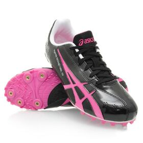 Asics Hyper Rocketgirl SP 3 - Womens Sprint Track Spikes