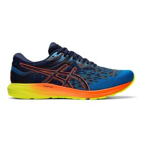 Asics DynaFlyte 4 - Mens Running Shoes