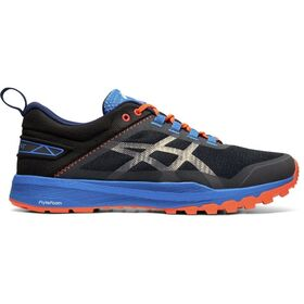 Asics Fuji Lyte XT - Mens Trail Running Shoes