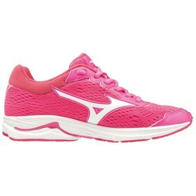 Mizuno Wave Rider 22 - Kids Running Shoes