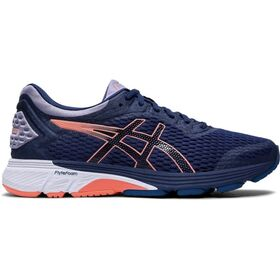 Asics GT-4000 - Womens Running Shoes