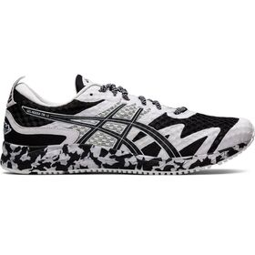 Asics Gel Noosa Tri 12 - Mens Running Shoes