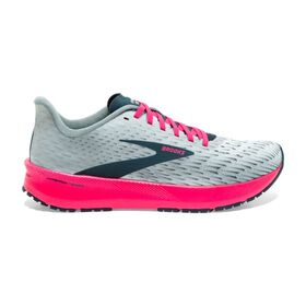 Brooks Hyperion Tempo - Womens Running Shoes