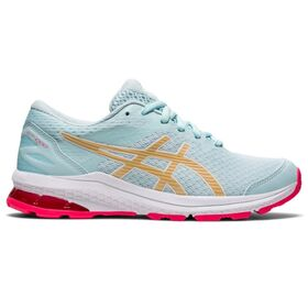Asics GT-1000 10 GS - Kids Running Shoes