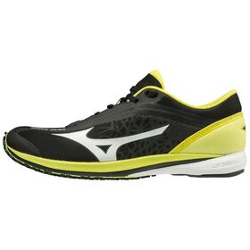Mizuno Wave Duel - Mens Running Shoes