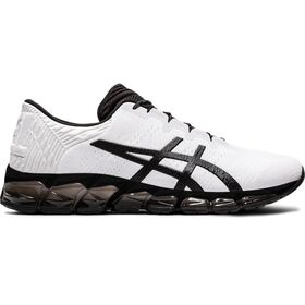 Asics Gel Quantum 360 5 Jacquard - Mens Training Shoes