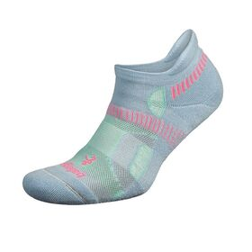 Balega Hidden Contour Running Socks