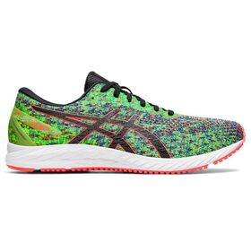 Asics Gel DS Trainer 25 Tokyo - Mens Running Shoes