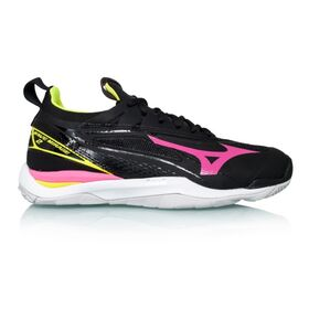 Mizuno Wave Mirage 2 - Womens Netball Shoes