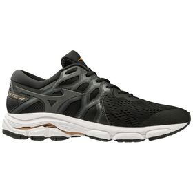 Mizuno Wave Equate 4 - Mens Running Shoes