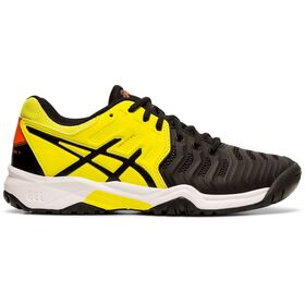 Asics Gel Resolution 7 GS - Kids Boys Tennis Shoes