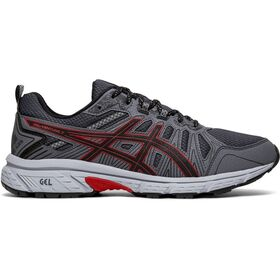 Asics Gel Venture 7 - Mens Trail Running Shoes