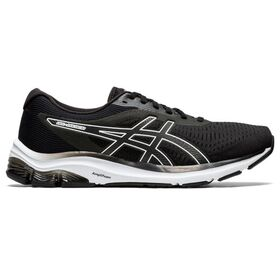 Asics Gel Pulse 12 - Womens Running Shoes