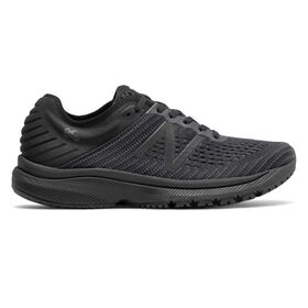 New Balance 860v10 - Mens Running Shoes