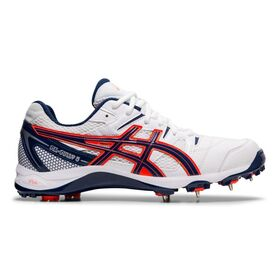 Asics Gel Gully 5 - Mens Cricket Shoes