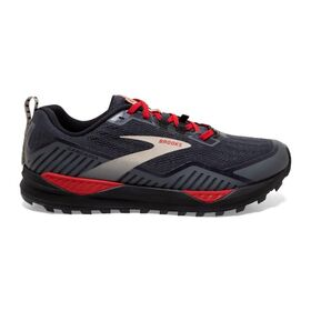 Brooks Cascadia 15 GTX - Mens Trail Running Shoes