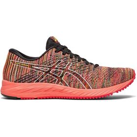Asics Gel DS Trainer 24 - Womens Running Shoes