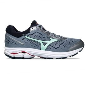 Mizuno Wave Rider 22 - Womens Running Shoes