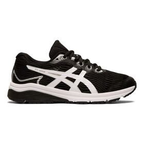 Asics GT-1000 8 GS - Kids Running Shoes