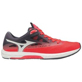 Mizuno Wave Sonic 2 - Womens Running Shoes