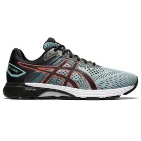 Asics GT-4000 2 - Mens Running Shoes