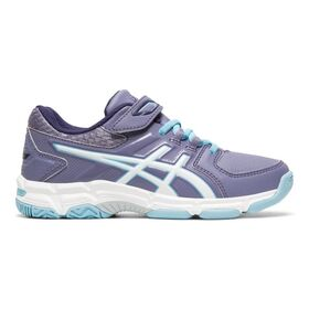 Asics Gel 540TR PS - Kids Girls Cross Training Shoes