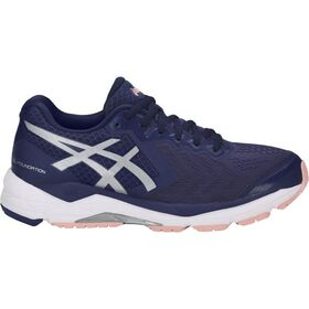 Asics Gel Foundation 13 - Womens Running Shoes