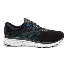 Brooks Glycerin 17 Nightlife LE - Mens Running Shoes