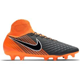 Nike Magista Obra II Pro DF FG - Mens Football Boots