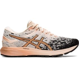 Asics DynaFlyte 4 - Womens Running Shoes