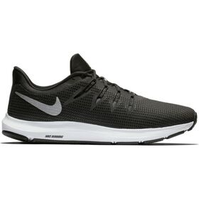 Nike Quest - Mens Running Shoes