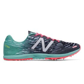 New Balance XC 900v3 - Womens Cross Country Track Spikes
