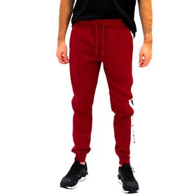 Champion Panel Mens Track Pants