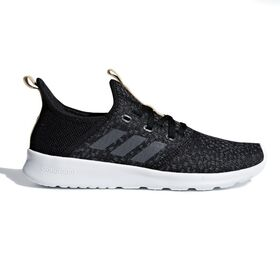 Adidas Cloudfoam Pure - Womens Casual Shoes